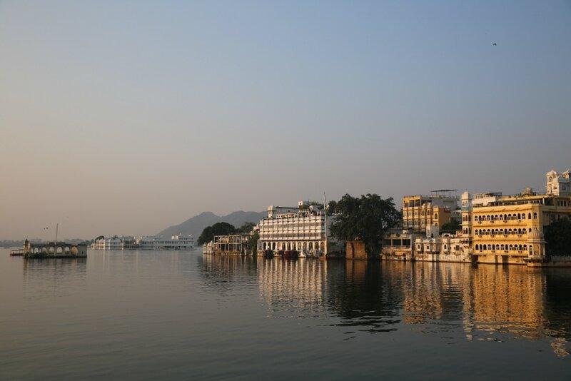 Навстречу приключениям... Индия... - Страница 2 0_1069c6_72e5af5f_XL