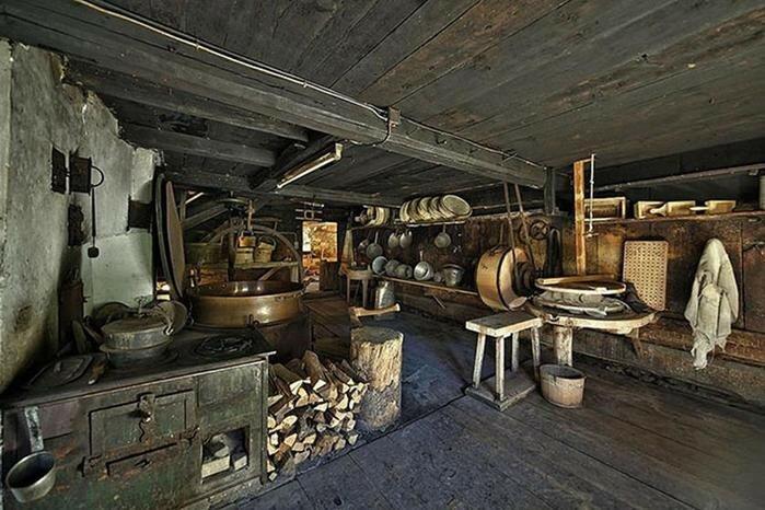 Международный фотоконкурс «Вики любит памятники» 0 13c259 7cb865b6 XL