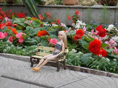http://img-fotki.yandex.ru/get/9090/22326931.21/0_973a9_42177bcc_L.jpg