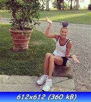 http://img-fotki.yandex.ru/get/9090/224984403.5/0_b8dee_921d6a36_orig.jpg