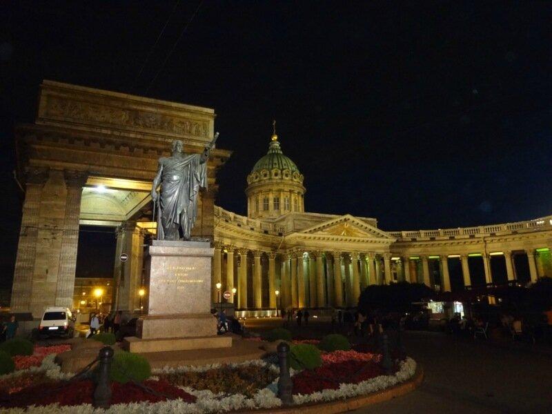 http://img-fotki.yandex.ru/get/9090/23695386.12/0_ff376_f6b65f31_XL.jpg