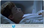 http//img-fotki.yandex.ru/get/9090/26874611.c/0_cf609_eed7ab_orig.jpg