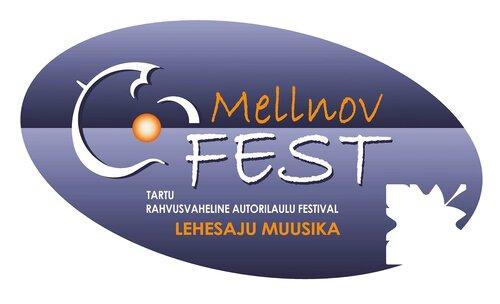 MellnovFESTest.jpg