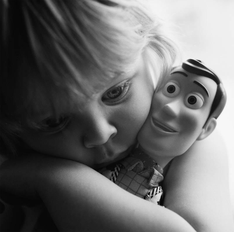 Детское кино в Анапе