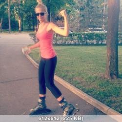 http://img-fotki.yandex.ru/get/9090/322339764.6b/0_153d0d_6ccc4e7c_orig.jpg