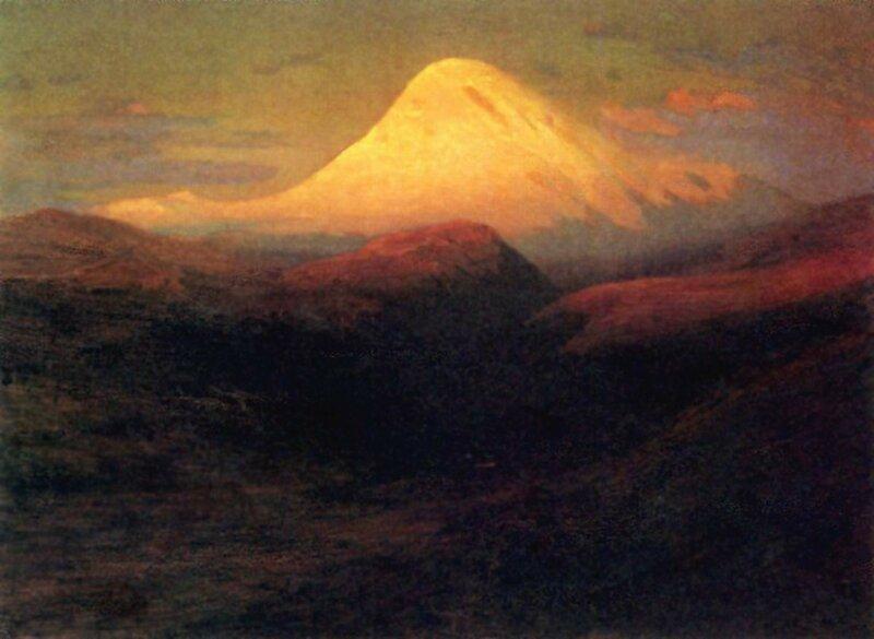 Из собрания шедевров мировой живописи... (751).jpg