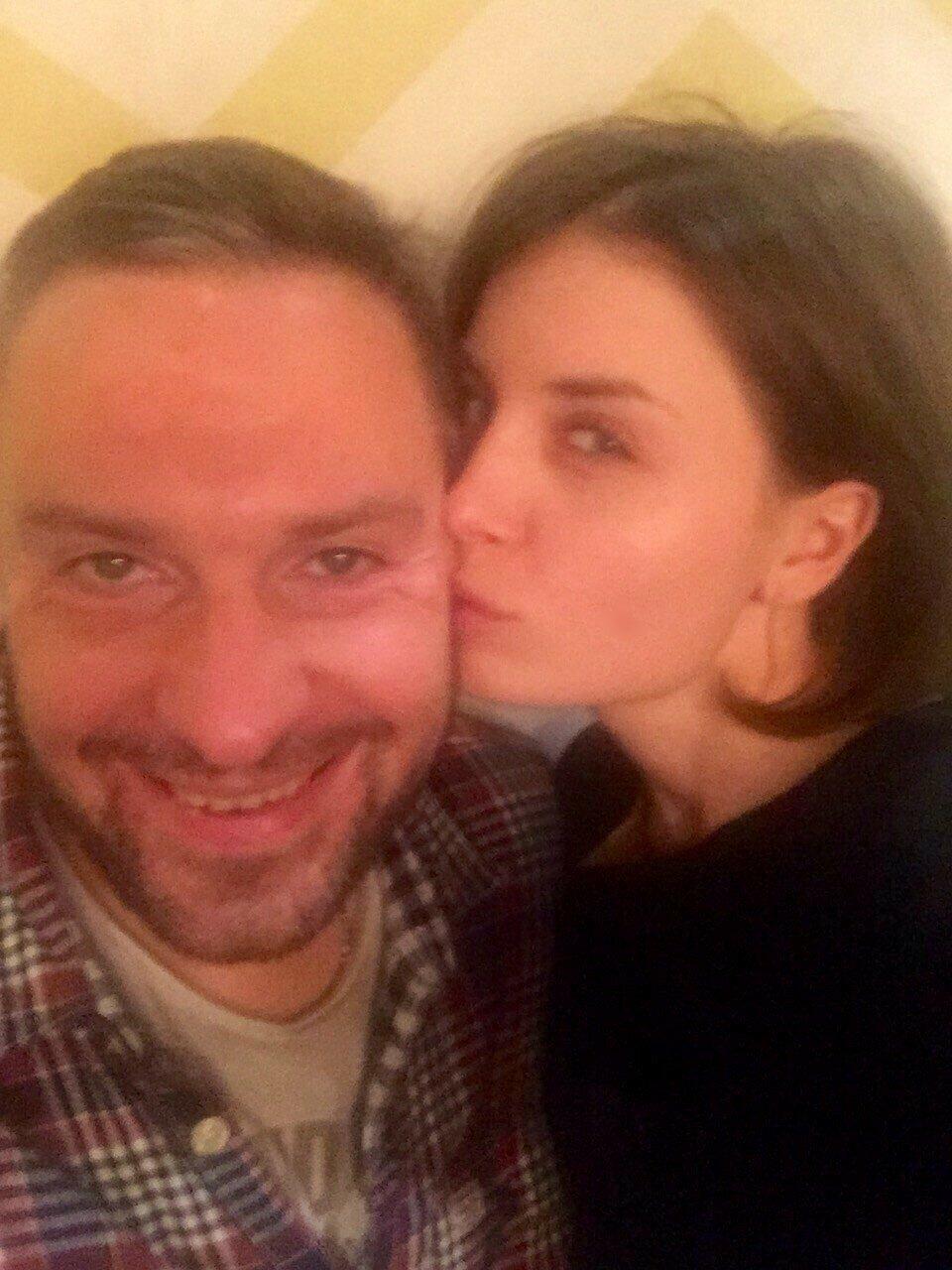 Маша+Филипп