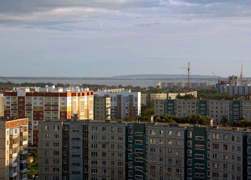 выбрать лучший челябинск ленинский район картинки радует только своим