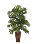 Grisi_Tube_Decoration_329.png