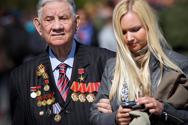 Москва 2011. Парад Победы-3.jpg
