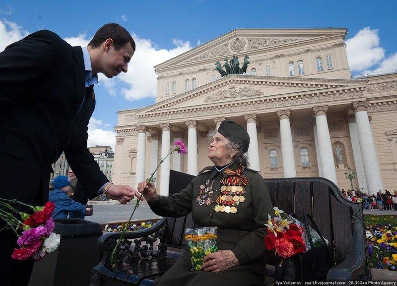 Москва 2011. Парад Победы-7.jpg