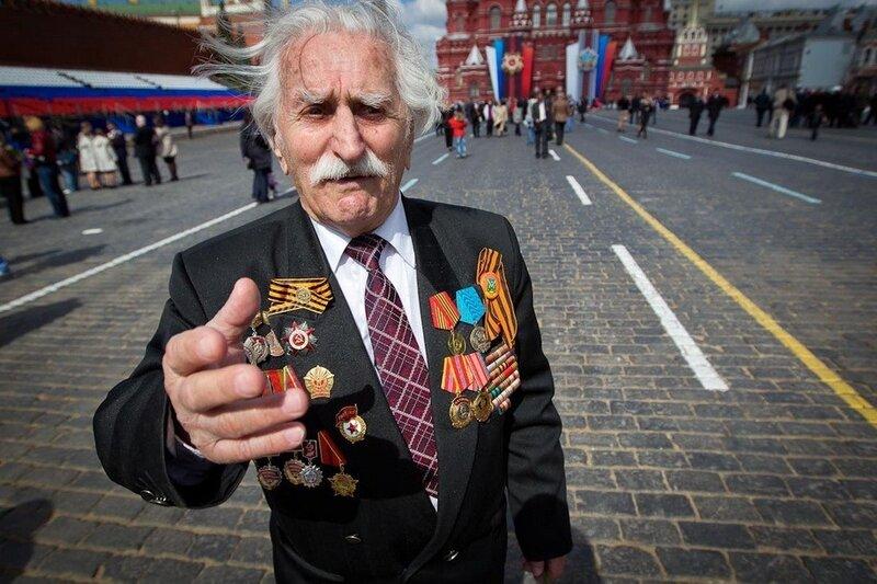 Москва 2011. Парад Победы.jpg