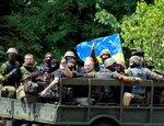 УкрАрмия.jpg
