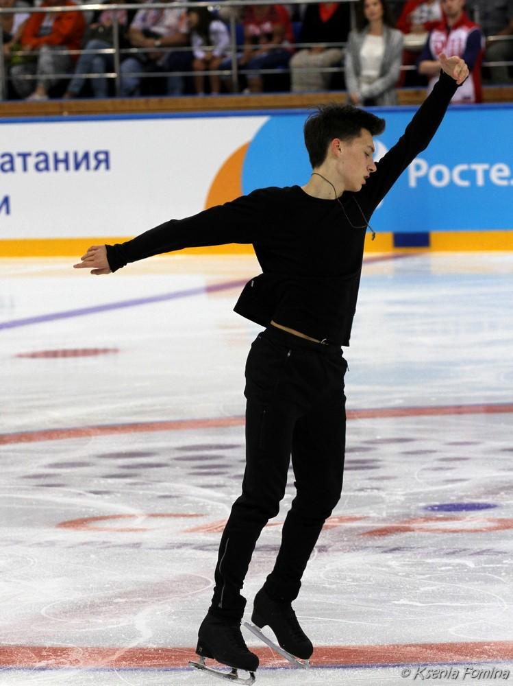 Адьян Питкеев - Страница 2 0_c6873_ca659f2c_orig