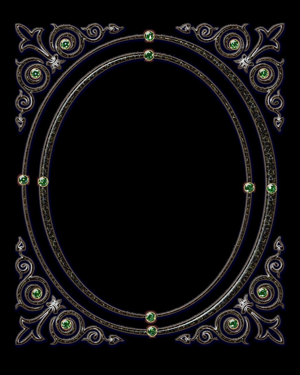 охоту выдаются круглые кисти виньетки в рисовании на фото может