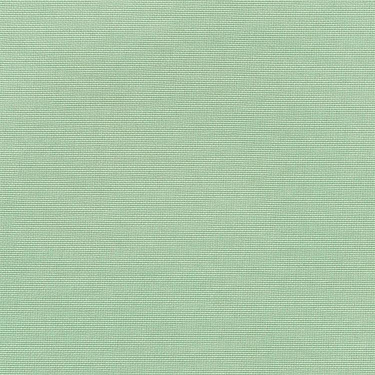 图片-新鲜首发vintage复古风格花卉人物图案平铺背景素材.part2(oi22.com)