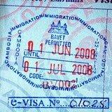 виза в Камбоджу, виза в Камбоджу для россиян