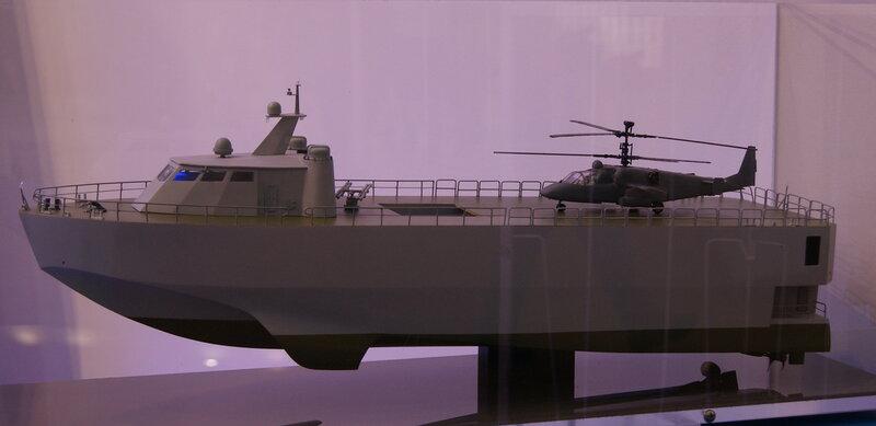 2015 Naval Show - St. Petersburg 0_145815_869edf0a_XL
