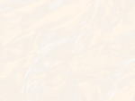 background03.png