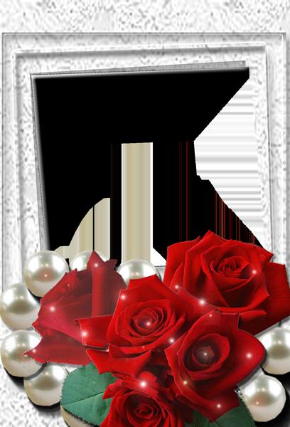 http://img-fotki.yandex.ru/get/9090/97761520.4c5/0_8fcb1_8d215908_XL.png
