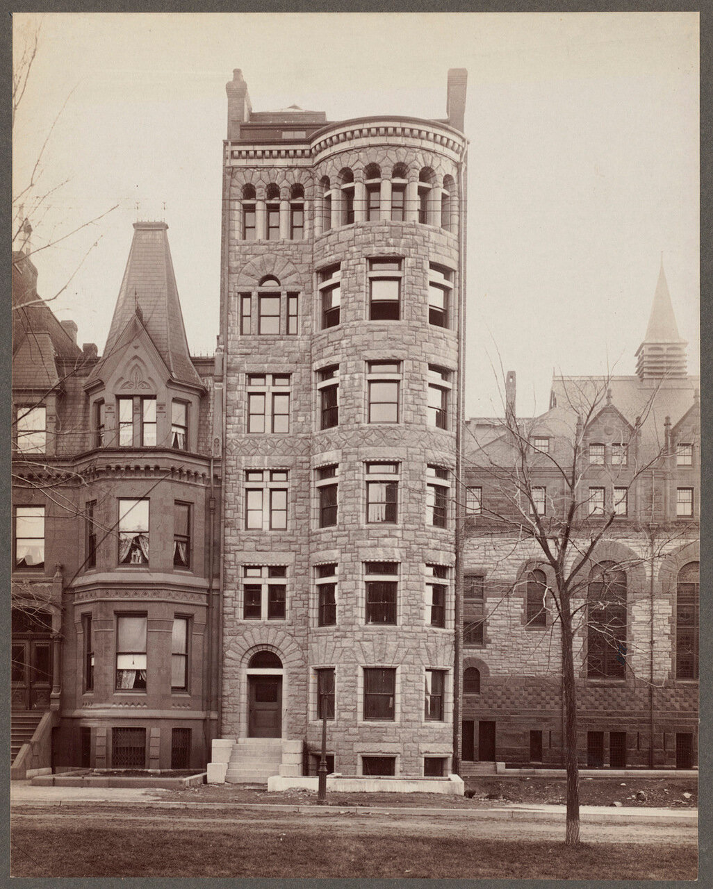 1889 - 1890