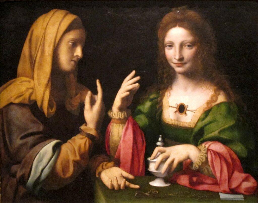 'Conversion_of_the_Magdalene'_or_'Allegory_of_Modesty_and_Vanity'_Bernardo_Luini.JPG