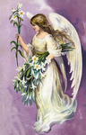 Victorian Angels Fairies (37).png