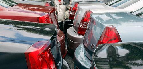 По прогнозам экспертов рынок автопродаж в России за 7 лет вырастет до крупнейшего во всей Европе