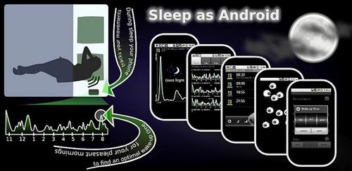 Android- системы преобладают над остальными