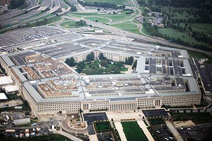 Пентагон готов к зомби-апокалипсису