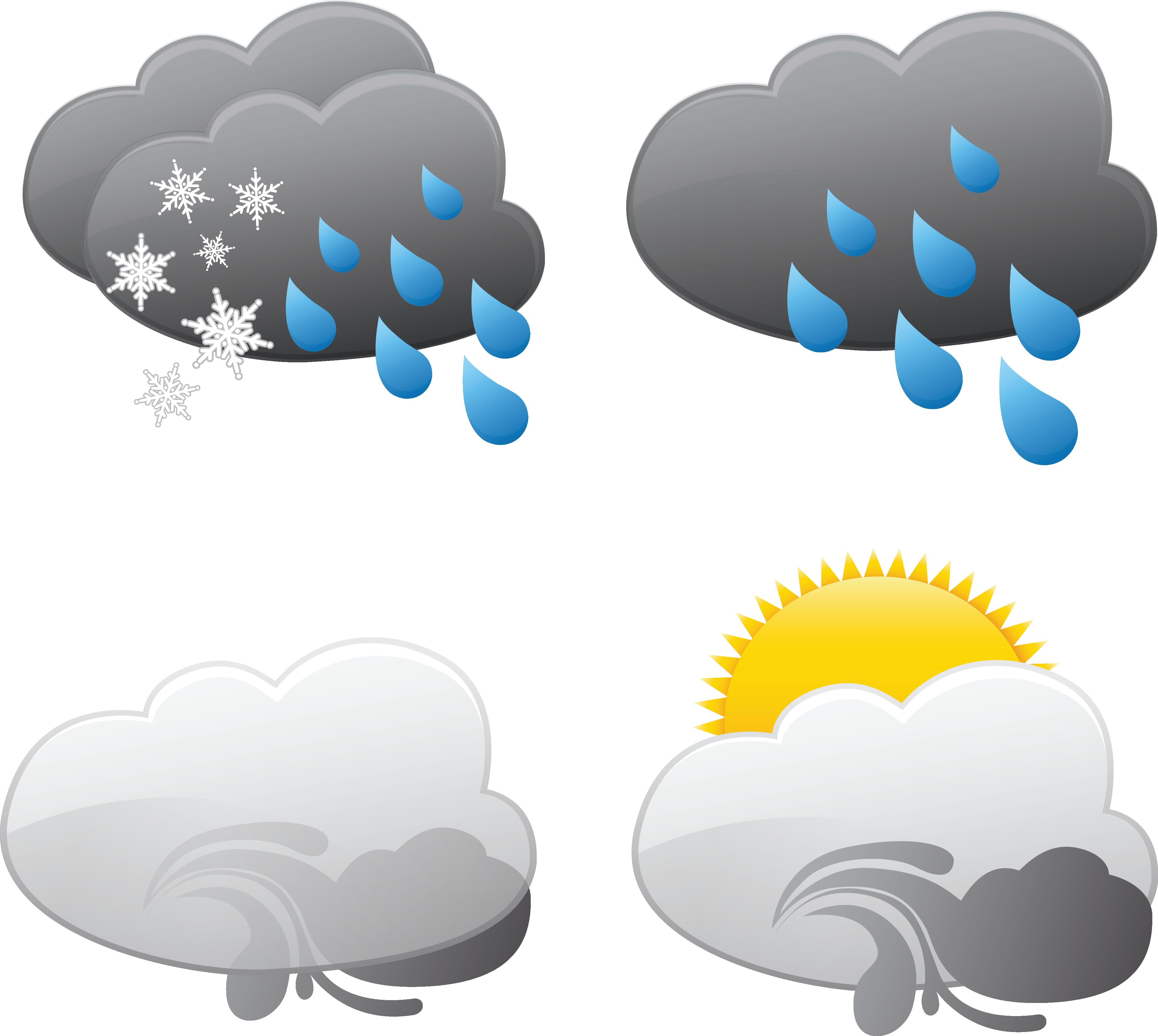 GISMETEO RU: Погода в Абзаево на месяц Прогноз