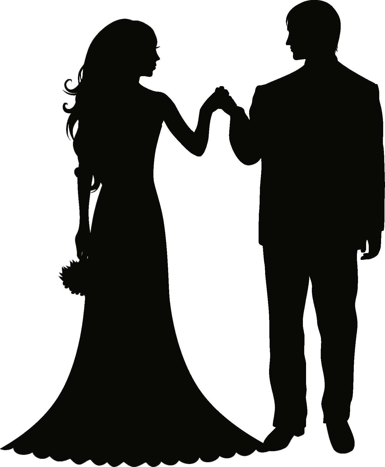 сайт знакомств жених и невеста регистрация