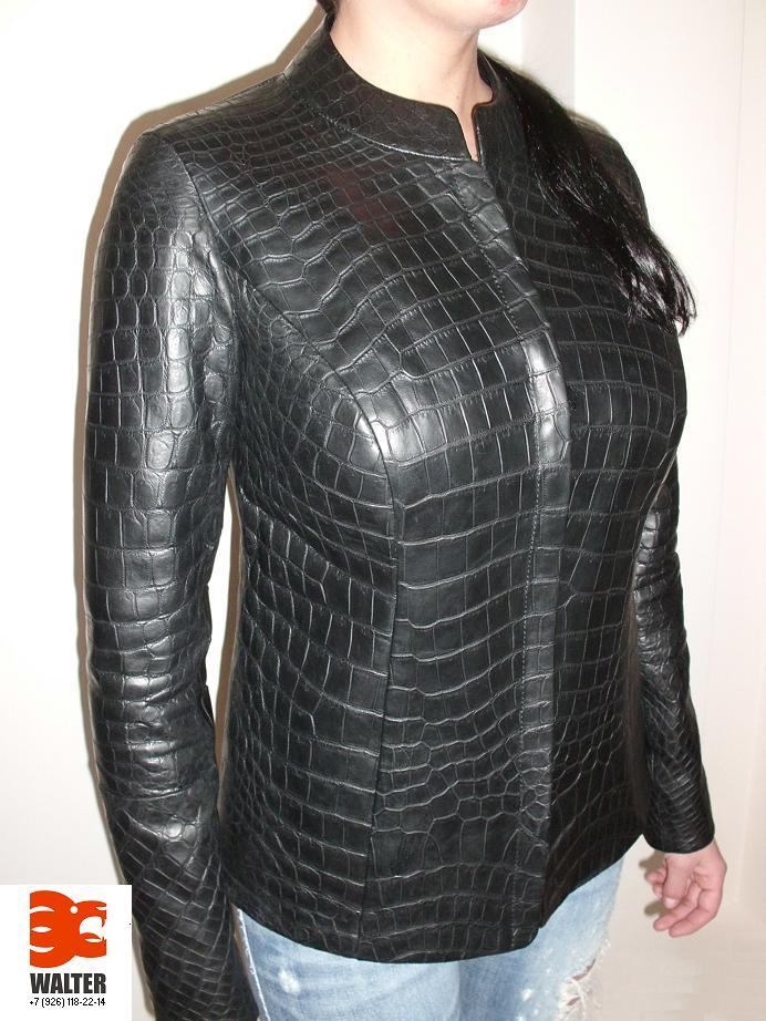 Куртка из КРОКОДИЛА-через 10-ДНЕЙ! 0_d47ae_82aa16d8_orig