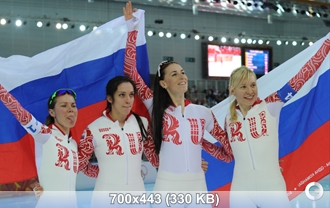 http://img-fotki.yandex.ru/get/9091/240346495.40/0_e0934_70a59cb9_orig.jpg