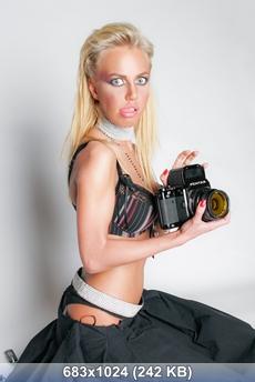 http://img-fotki.yandex.ru/get/9091/240346495.4c/0_e0ddd_5ef8c694_orig.jpg