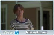 http//img-fotki.yandex.ru/get/9091/26874611.9/0_cf58c_4af7a89_orig.jpg