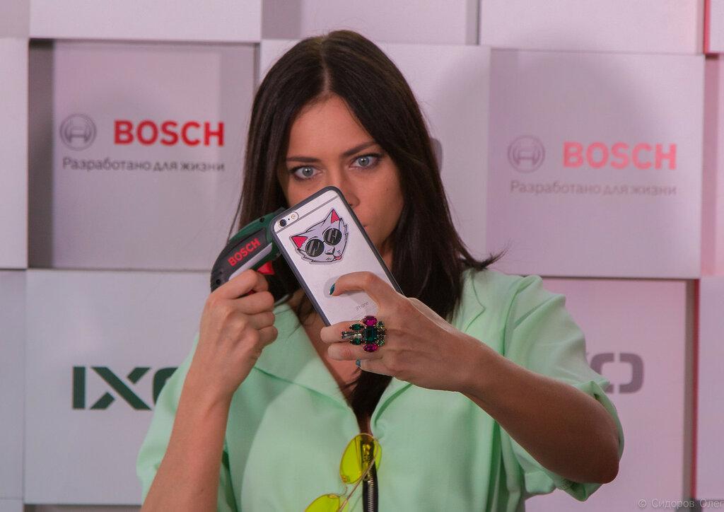 Бош-10.jpg