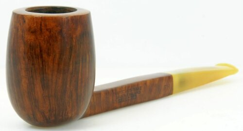 Charatan Selected square shank billiard