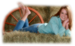 Tube1816_Country_Girl_misted_09__.png