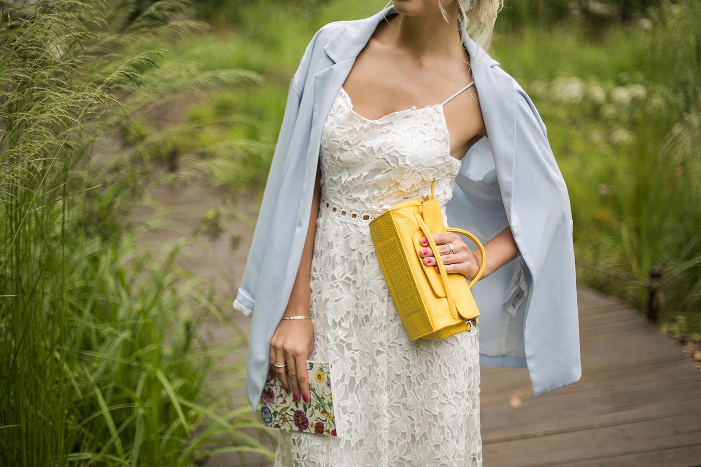inspiration, streetstyle, spring outfit, summer outfit, annamidday, moscow fashion week, top fashion blogger, top russian fashion blogger, фэшн блогер, русский блогер, известный блогер, топовый блогер, russian bloger, top russian blogger, streetfashion, russian fashion blogger, blogger, fashion, style, fashionista, модный блогер, российский блогер, ТОП блогер, ootd, lookoftheday, look, популярный блогер, российский модный блогер, russian girl, с чем носить кружевные вещи, с чем носить белое кружевное платье, цветовые сочетания, streetstyle, красивая девушка, Анна миддэй, анна мидэй, девушка в очках, как сочетать пастельные оттенки, тренды осень 2017, что будет можно этой осенью, модные образы, с чем сочетать кружево, nina zanellato, сумки zanellato, кашемир и шелк, chicwish, chicwish crochet dress