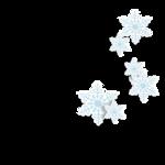 Winter_Wonderland_Natali_over04 (2).png