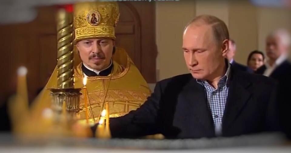 Традиционно не в Москве