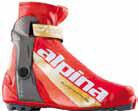 Лыжные ботинки ALPINA ESK