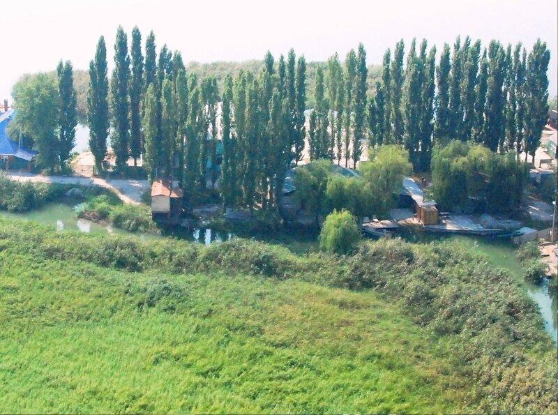 С высоты полёта...Фрагмент фото, Фотографии olga-kirilyuk, фото из интернета (119).jpg
