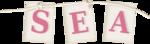 RR_SeasideRomance_Element (52).png