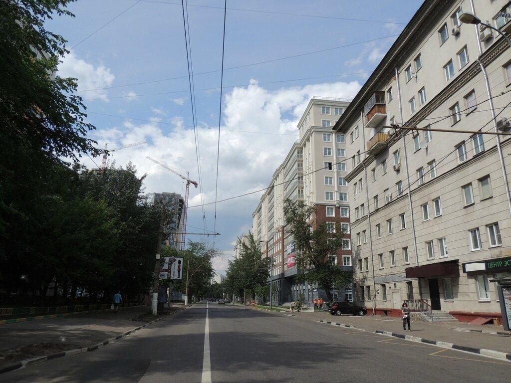 http://img-fotki.yandex.ru/get/9091/8217593.55/0_9a454_3ada4ec1_XXL.jpg