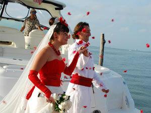 Мексика - свадебные традиции и обряды