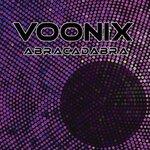 Voonix - Abracadabra
