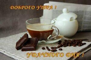 https://img-fotki.yandex.ru/get/909136/131884990.fd/0_16437b_452ac723_M.jpg