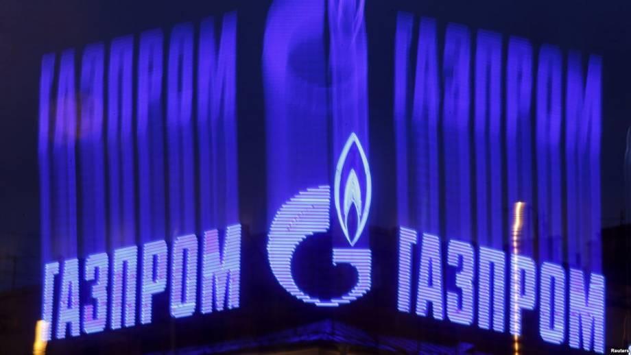 Россия: заместителем председателя правления «Газпрома» назначили «дальнего родственника» Путина